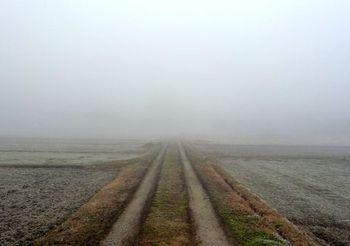 078 濃霧.jpg