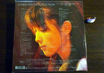 117 ZARD シングルCD-BOX.jpg