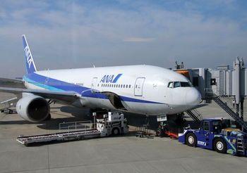 1321 飛行機ANA.jpg