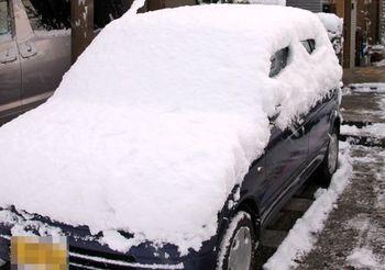 1424 初積雪2012.jpg