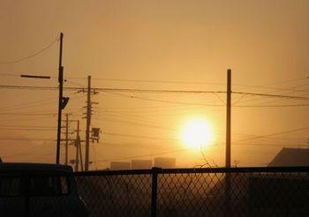 1500 朝日が昇る.jpg