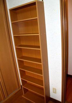 1664 本棚組み立て2013-2.jpg