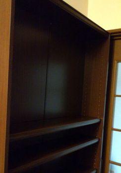 1706 本棚の製作3月-2.jpg