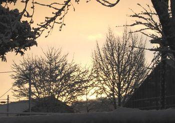 2313 雪日の出201401.jpg
