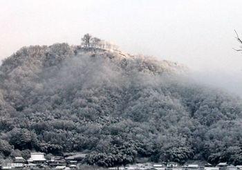 2437 雪景色201403-3.jpg