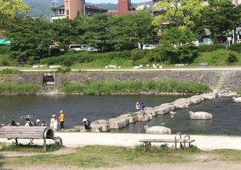 2618 京都03.jpg