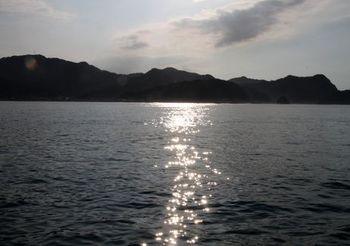 2835 海201408-2.jpg