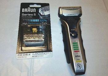 3091 髭剃り替刃1.jpg
