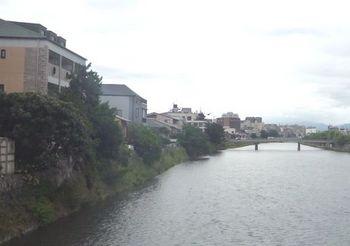 319 京都七条 鴨川.jpg