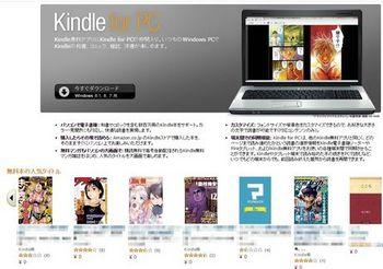 3277 Kindle1.jpg