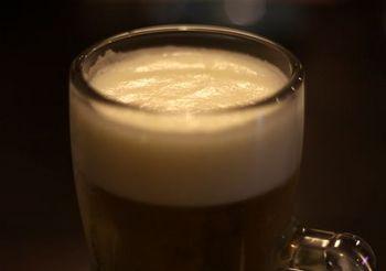 3342 ビール201502.jpg