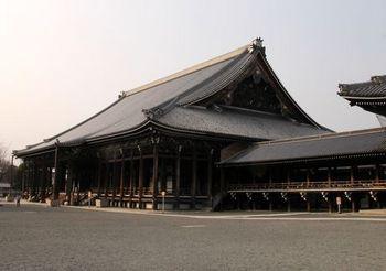 3357 西本願寺2.jpg