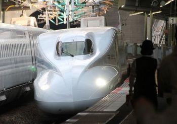 4151 新幹線201511-1.jpg