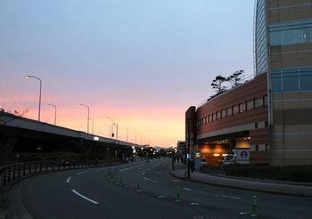 4193 ホテル朝の散歩2015-1.jpg