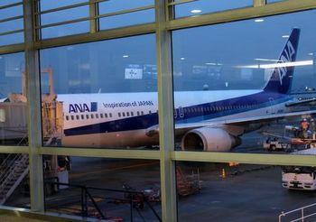 4237-1 空港ANA04.jpg