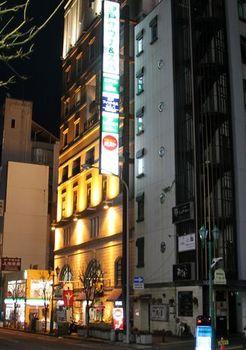 4502 神戸サウナ.jpg