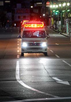 4505 救急車201602.jpg