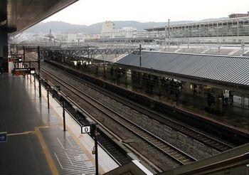 4592 京都201603-11.jpg