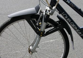 4738-1 自転車泥よけ2016-3.jpg
