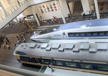 4860 鉄道博物館031.jpg