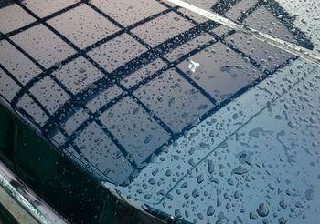 5336 VOXY2016洗車01.jpg
