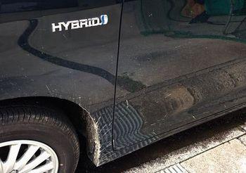 5421 VOXY洗車201612-1.jpg