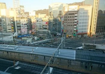5619 神戸201702-04.jpg