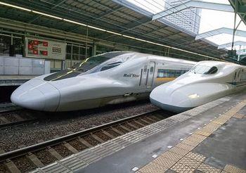 5622 神戸201702-08.jpg