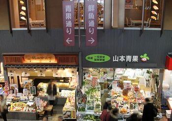 5731 金沢市場02.jpg