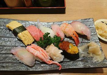 5741 金沢食べた2017-06.jpg