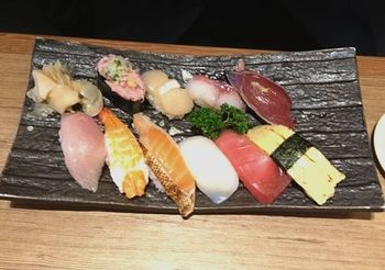 5742 金沢食べた2017-04.jpg