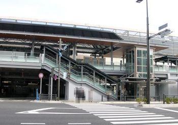 5803 京都駅201704-03.jpg
