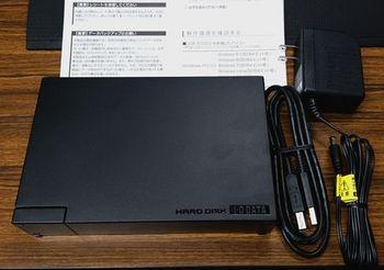 5851 USBHDD4TB-1.jpg