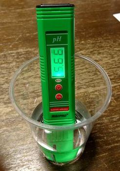 5899-1 pH測定201704-01.jpg