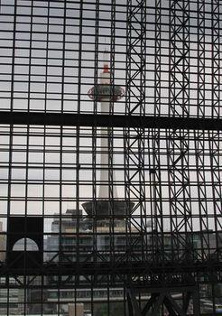 6037-1 京都タワー201706-08.jpg