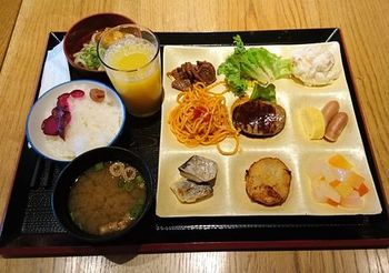 6058 ホテル朝食201706.jpg