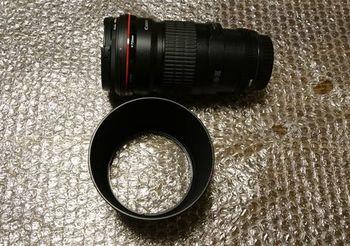 6130 レンズ200mm201707-1.jpg