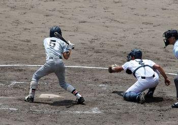 6139 高校野球2017-6.jpg