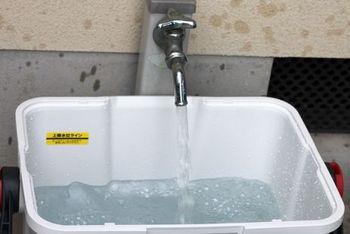 6276 洗車201708-2.jpg