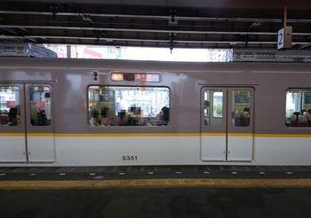6344 近鉄201709-1.JPG