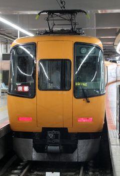 6355-2 近鉄201709-22.JPG