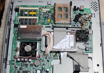637 NEC古いPC.jpg