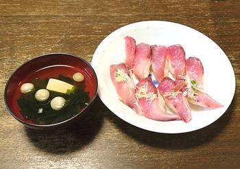 6381 寿司定食201709.JPG