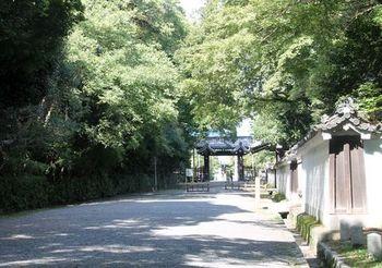 6433 京都201710-6.JPG