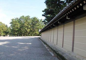 6434 京都201710-7.JPG