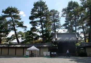6436 京都201710-9.JPG