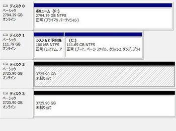 6585-1 フォーマット5.JPG