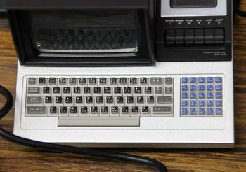 6670 MZ80C2017-12.JPG