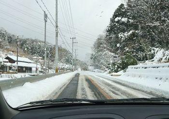 6806 雪201801-05.JPG