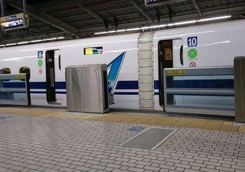 6886 新幹線201802-3.JPG